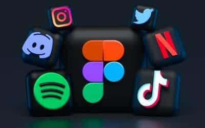 Les tendances pour votre stratégie Social Media en 2021